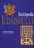 Enciclopediaiudaismului