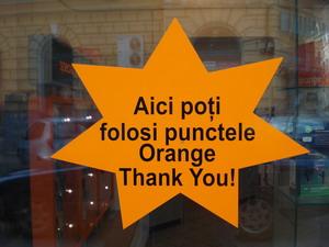 Puncte Orange300