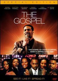 Gospel200