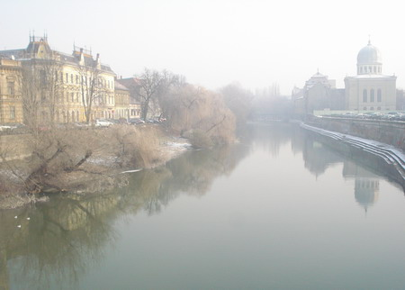 iarna4