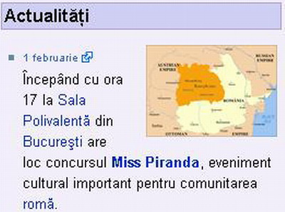 wikipedia1feb