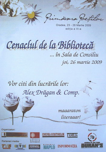 cenaclu26mar2009