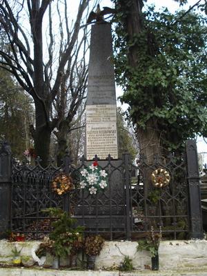 cimitir1b