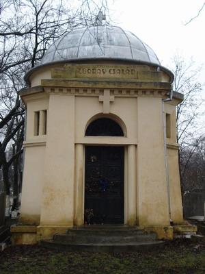 cimitir5