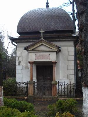 cimitir6