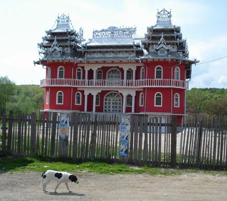 palat1