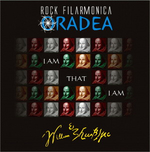 rockfilarmonica23apr