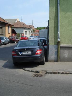 trotuar9