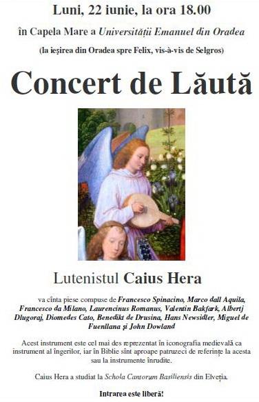 concertlauta