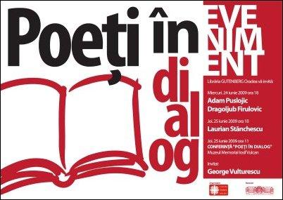 poetiindialog