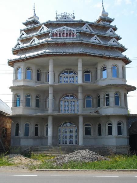 palat4