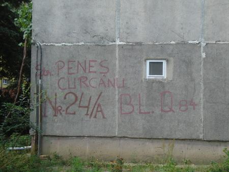 urbanistice36a