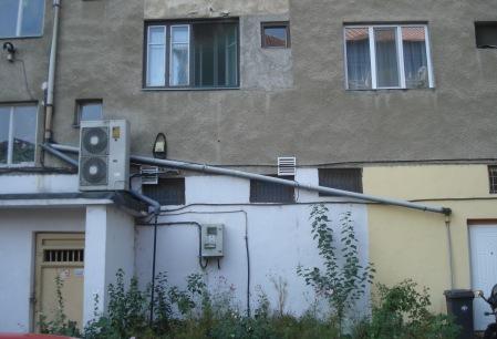 urbanistice42