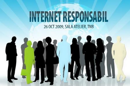 internetresponsabil