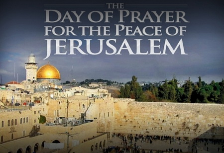 rugaciuneierusalim