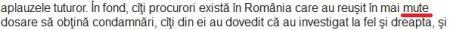 ba-scrieti-corect-28mar2013-2