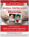 bistrita-23mar2013