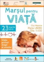 cluj-23mar2013