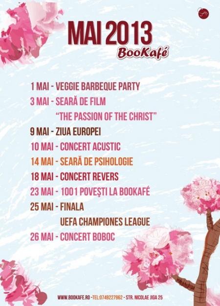 bookcafe-mai2013