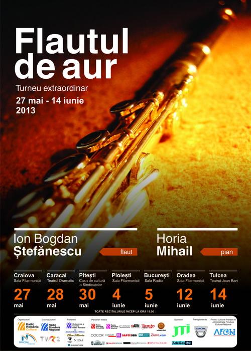 flautul-de-aur-2013