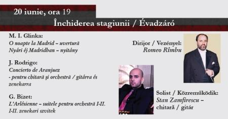 oradea-20iunie2013