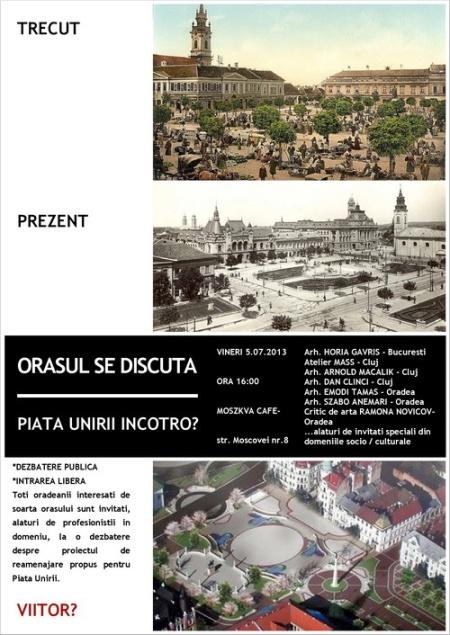 oradea-5iulie2013