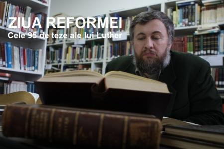 ziua-reformei-fb
