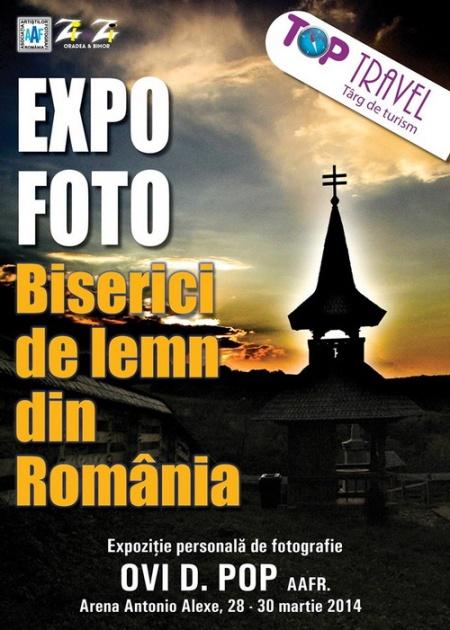 oradea-28mar2014