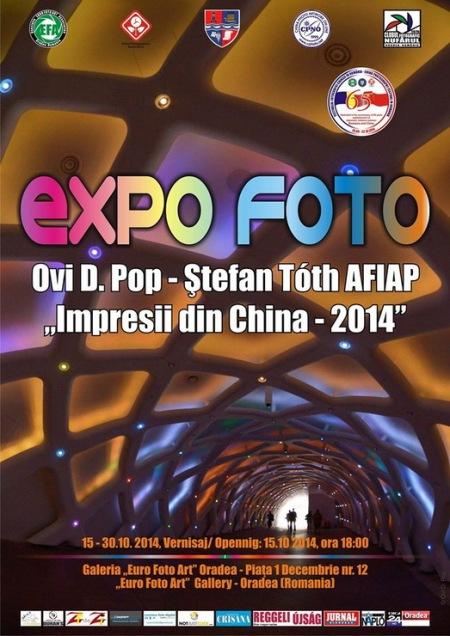 oradea-15oct2014-expo
