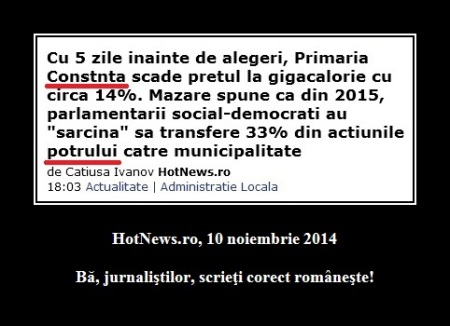ba-jurnalistilor-10noi2014