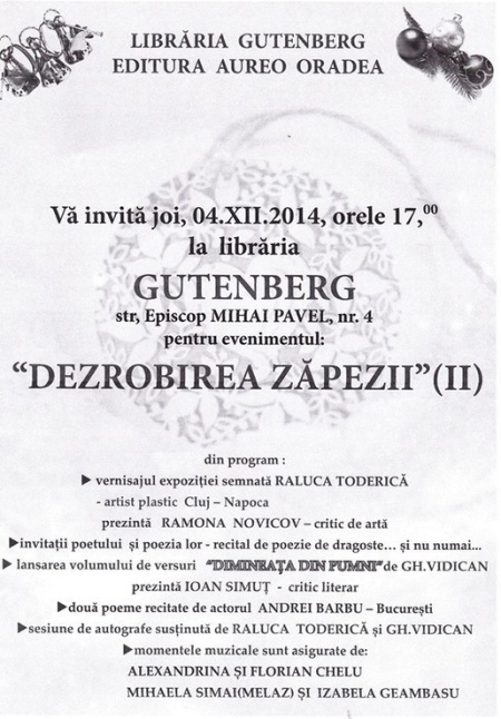 oradea-4dec2014