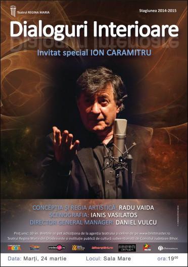 oradea-24mar2015