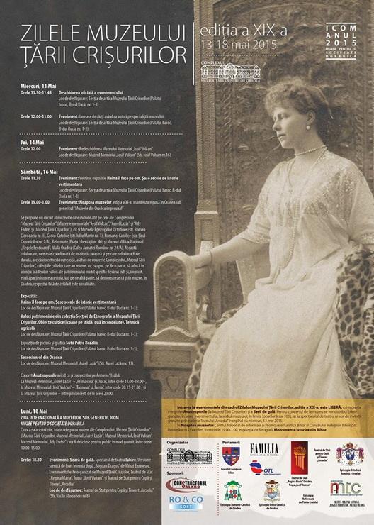 oradea-13mai2015-muzeu