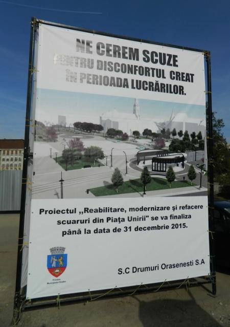 oradea-29oct2015