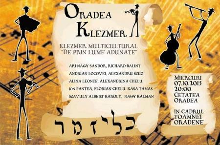 oradea-7oct2015