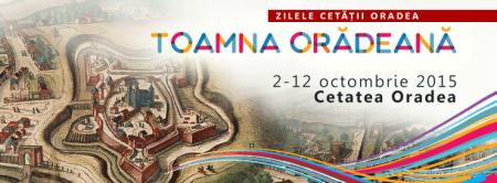toamna-oradeana-2015