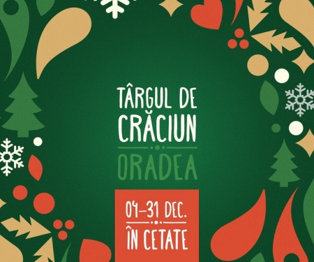 oradea+4dec2015